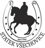 Statek Všechovice – Vladimíra Sůvová