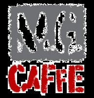 M. G. Caffe s.r.o.