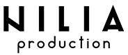 Nilia Production, s.r.o.
