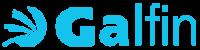 Galfin – hypotéky, půjčky