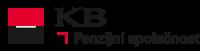 KB Penzijní společnost, a.s.