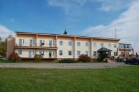 Hotel Vrchovina