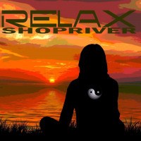 RelaxShopRiver