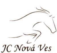 Jezdecké Centrum Nová Ves
