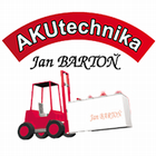 Jan Bartoň - AKUtechnika