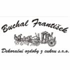 Buchal František, Dekorační ozdoby z cukru s.r.o.