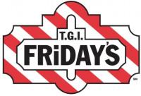 TGI Fridays Karlova