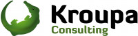 Kroupa Consulting