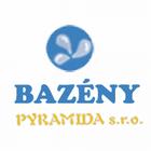 PYRAMIDA s.r.o.