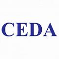 CEDA service & consulting s.r.o.