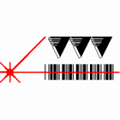 VVV - System, s.r.o.