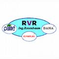 Ing. Vladimír Rosenbaum - RVR