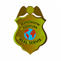 AGENTURA REAL SERVIS s.r.o.