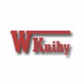 Warbler s.r.o. – wKnihy.cz