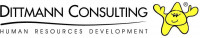 DITTMANN CONSULTING - HUMAN RESOURCES DEVELOPMENT