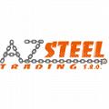 steeltrading.cz