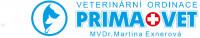 Veterinární ordinace Prima-Vet