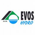 EVOS-HYDRO, s.r.o.