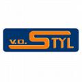 V.O. Styl, s.r.o.