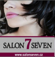SALON 7 SEVEN   Renata Hrubantová