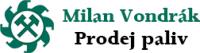 Milan VONDRÁK