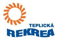 CK Teplická rekrea, s.r.o.