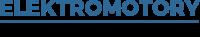 Roman Horák – elektromotory