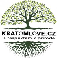 KratomLove.cz