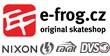 e-frog.cz Original skateshop