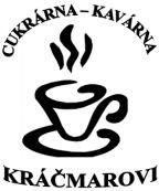 Cukrárna - kavárna Kráčmarovi
