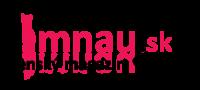 mnau.sk – online ženský magazín