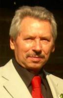 Petr Pečinka – oprava vah
