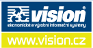 Vision Praha s.r.o.