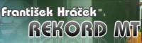 František Hráček-REKORD MT
