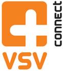 VSV connect, spol. s r.o.