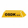 OSDK, a.s.