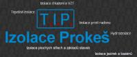 T.I.P. – Izolace Prokeš