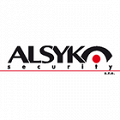 ALSYKO security, s.r.o.
