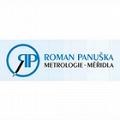 Roman Panuška Metrologie - Měřidla