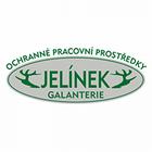 Jelínek - GALANTERIE s.r.o.