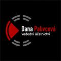 Dana Palivcová