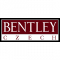 Bentley Czech, s.r.o.