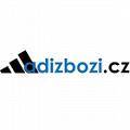 adizbozi.cz