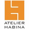 Atelier Habina