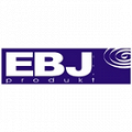 E.B.J. - produkt, s.r.o.