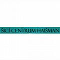 Šicí centrum Haišman