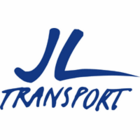 JL Transport s.r.o.