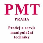 PMT Praha