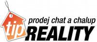 Chalupy prodej reality