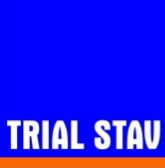 TRIAL STAV s.r.o.